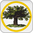 Mother Earth News library app