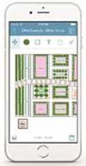 MOTHER EARTH NEWS Garden Planner App